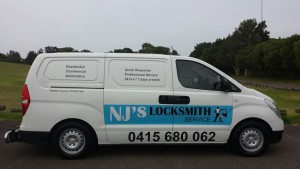 NJS-Locksmiths-Eastern-Suburbs