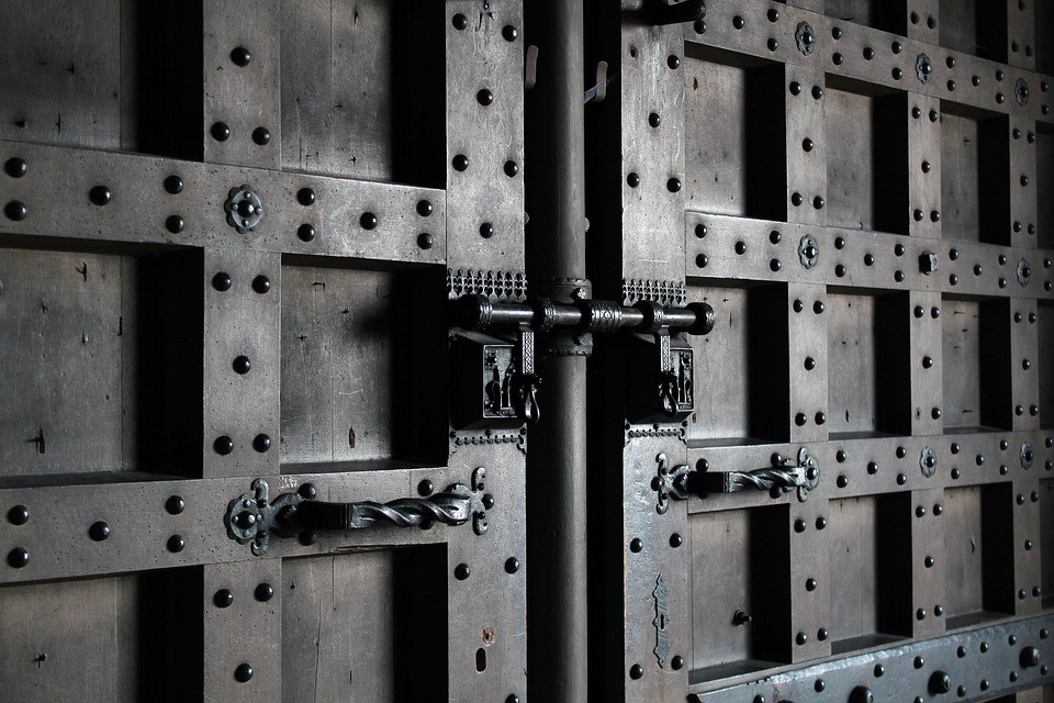 Locksmiths-NJL