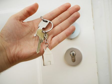 What is required from Residential Locksmith Perth