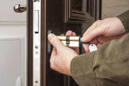 locksmiths marrickville