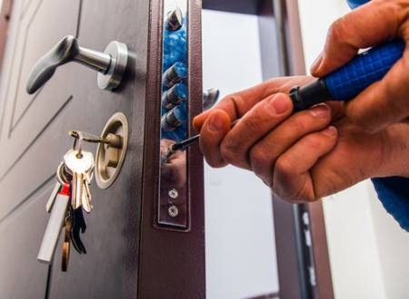 locksmiths randwick